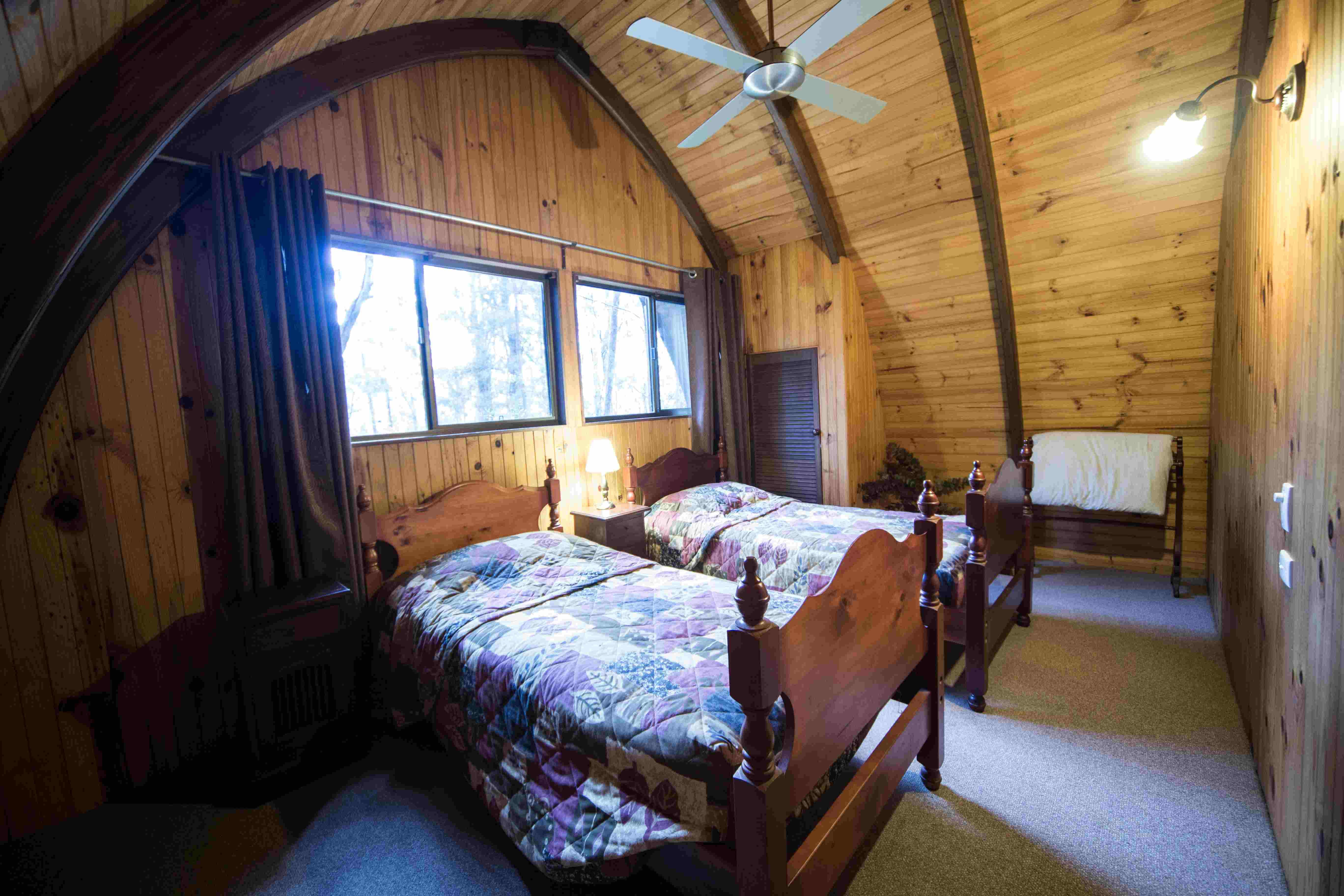 Single Beds 2